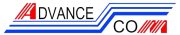 Advance Combination System Pte Ltd